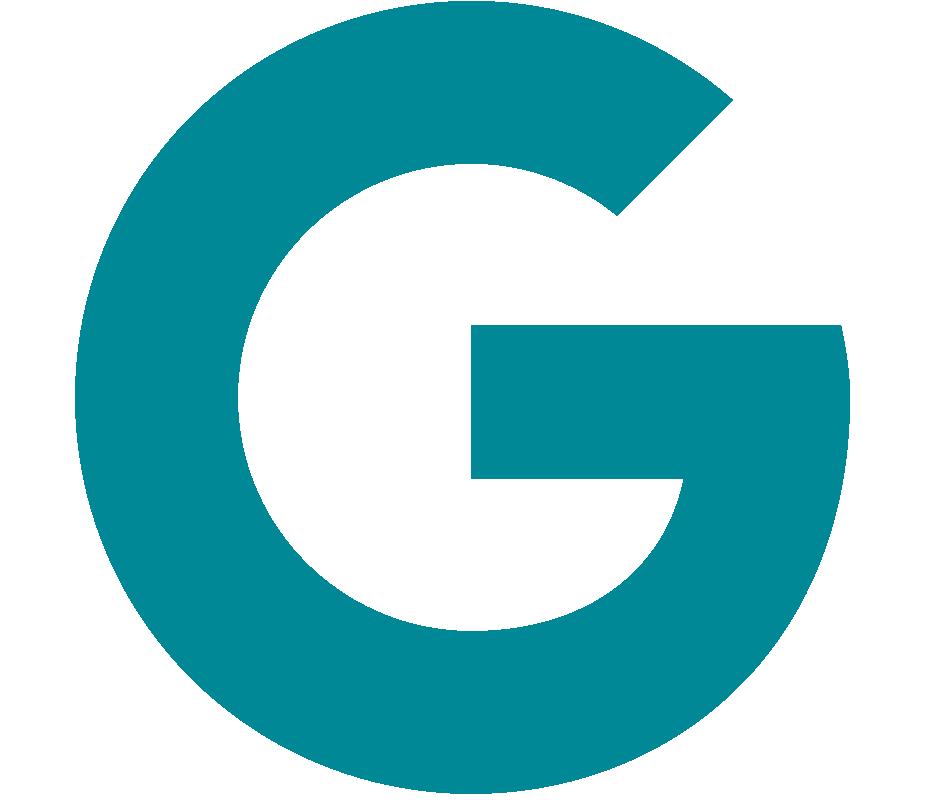 Campagne Google Ads Bergamo