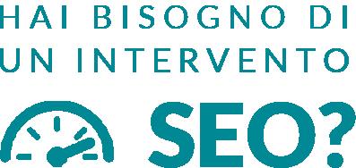 Consulente SEO Bergamo